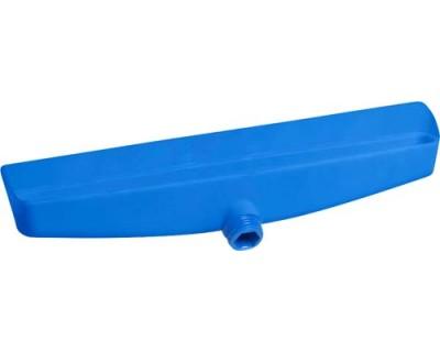 Скребок для збору конденсату FBK 48420 420 мм синій