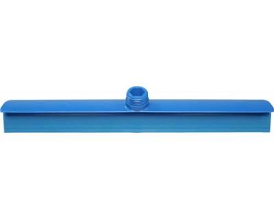 Скребок для згону води FBK 48500 500мм синій