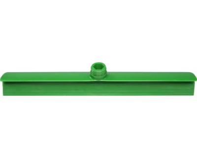 Скребок для згону води FBK 48500 500мм зелений