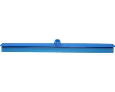 Скребок для згону води FBK 48600 600мм синій