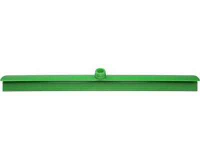 Скребок для згону води FBK 48600 600мм зелений