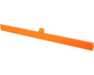 Скребок для сгона воды FBK 48600 600мм оранжевый