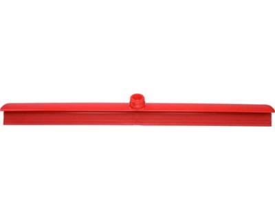 Скребок для сгона воды FBK 48700 700 мм красный