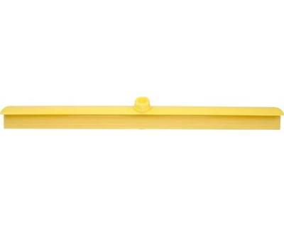 Скребок для згону води FBK 48700 700 мм жовтий
