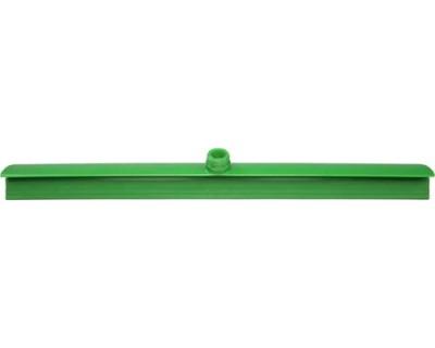 Скребок для згону води FBK 48700 700 мм зелений