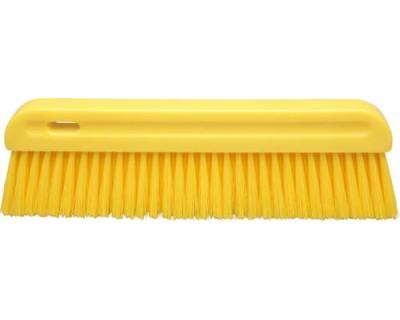 Щетка пекаря FBK 52126 300х20 мм желтая