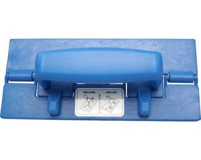 Тримач для губки FBK 57101 230х100 мм