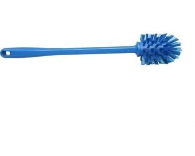Щітка-йорш для труб FBK 57156 Ø63*80*370 мм