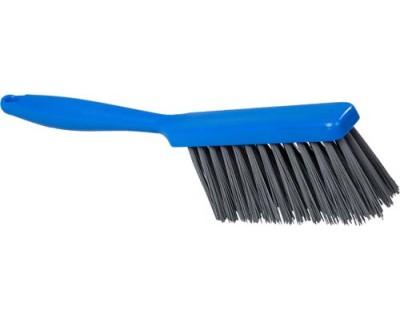 Щітка з рукояткою FBK 70255 340х35 мм синя