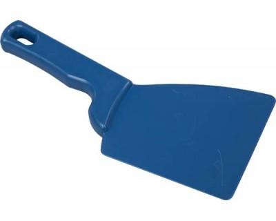Шпатель FBK 72900 240х100 мм синій