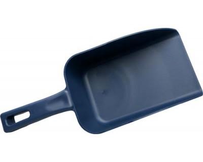 Совок FBK 75105 100х260 мм синій