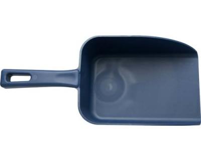 Совок FBK 75106 138х310 мм синій