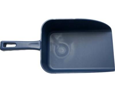 Совок FBK 75107 160х360 мм синій