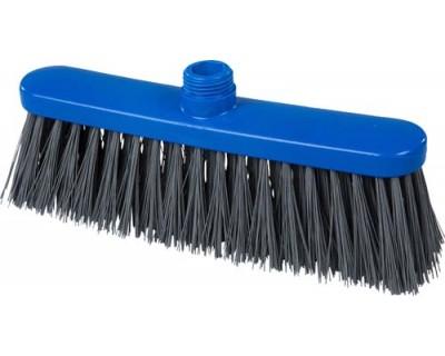 Щітка-мітла FBK 78157 280х48 мм синя