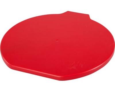 Кришка для відра FBK 80111 червона
