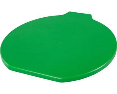 Кришка для відра FBK 80112 зелена
