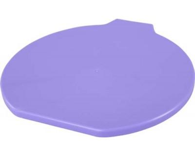 Кришка для відра FBK 80111 фіолетова