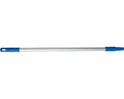 Ручка для совка FBK 80203 800х25 мм алюминиевая