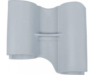 Маркеровочный значок для алюминиевого рельса FBK 80002