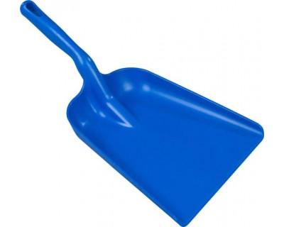 Совок FBK 80305 270x320x540 мм синий