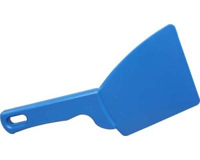 Шпатель FBK 82900 100х240 мм синий