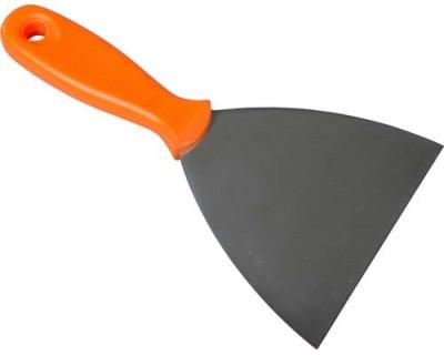 Шпатель FBK 88100 240х120 мм помаранчевий