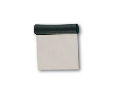 Резак для кондитерских изделий Fischer №38098