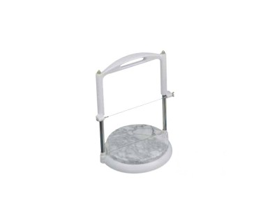 Пристрій для нарізки сиру Fischer №52081