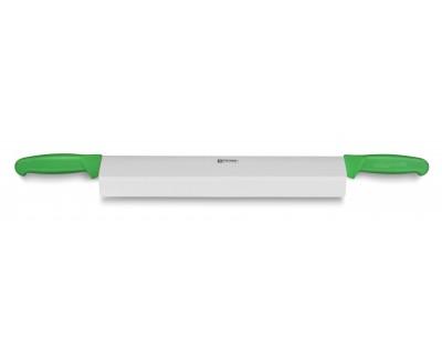 Нож для сыра Fischer №395