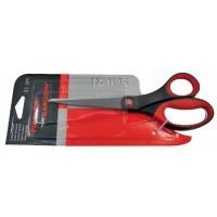 Кухонные ножницы Fischer 71921