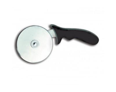 Нож для пиццы Fischer №719C