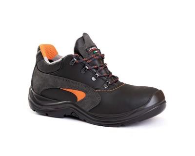 Ботинки Salvador S3 AC003D Giasco, размер 45