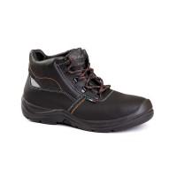 Ботинки Verdi S2 AC880B Giasco