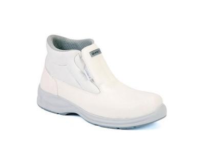 Ботинки Baltic S2 KU020I Giasco