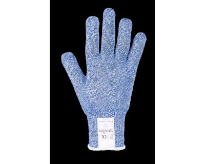 Перчатка Bluecut advance размер S