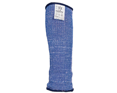 Нарукавник текстильный Bluecut Arm
