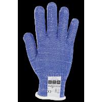 Перчатка текстильная Bluecut Pro размер S