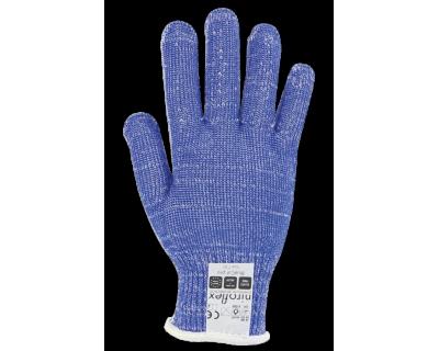 Перчатка текстильная Bluecut Pro размер L