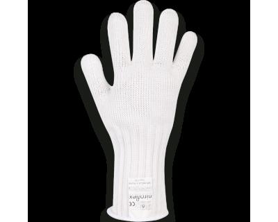 Перчатка текстильная Whitecut X-treme размер L