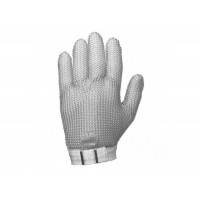 Кольчужна рукавиця Niroflex Fm Plus розмір XL
