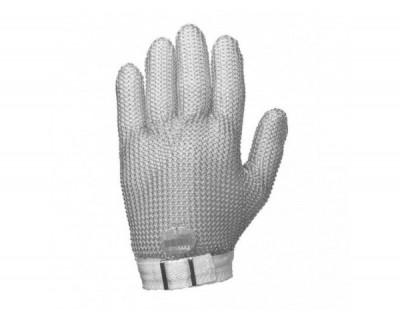 Кольчужна рукавиця Niroflex Fm Plus розмір М