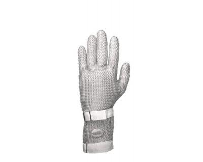 Кольчужная перчатка Niroflex Fm Plus размер L (отворот 7.5 см)