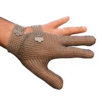 Кольчужна 3-пала рукавиця Niroflex 2000 розмір M