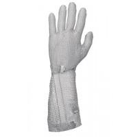Кольчужная перчатка Niroflex 2000 размер L (отворот 19 см)