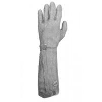 Кольчужная перчатка Niroflex 2000 размер S (отворот 22 см)