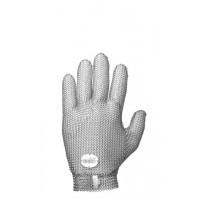 Кольчужная перчатка Niroflex 2000 размер M