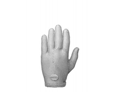 Кольчужная перчатка Niroflex Fix размер M