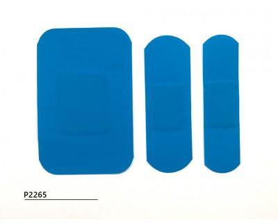 Комплект детектуємих пластирів Prohaccp P2265-2
