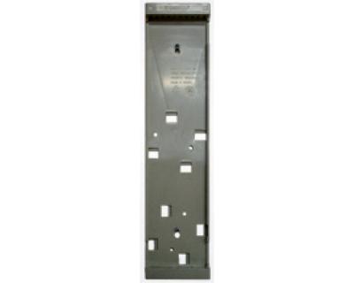 Тримач детектуємий на 10 панелей Prohaccp P3023