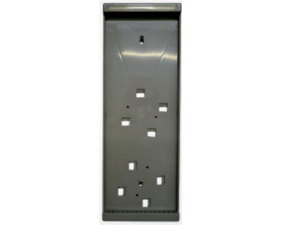 Тримач детектуємий на 15 панелей Prohaccp P3024